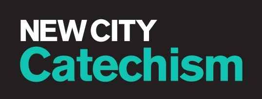 New-City-Catechism (1)