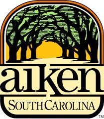 aiken-sc-logo